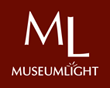Museumllight co Illuminated Backlit Images Take Our Breath Away